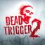 DEAD TRIGGER 2 1.8.5 (Mega MOD)