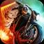 Death Moto 3 2.0.3 (Unlimited Money)