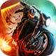 Death Moto 3 MOD APK 2.0.3 (Unlimited Money)