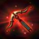 Defender 3 v2.6.0 (MOD Unlimited Money)