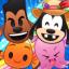 Disney Emoji Blitz 42.2.0 (Unlimited Money)