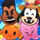 Disney Emoji Blitz MOD APK 44.1.1 (Unlimited Money)