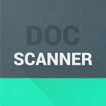 Document Scanner MOD APK 6.3.1 (Unlocked)