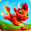 Dragon Land 3.2.4 (Unlimited Coins)