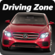 Driving Zone: Germany MOD APK 1.19.375 (Unlimited Money)