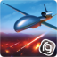 Drone Shadow Strike 1.25.162 (Unlimited Money)