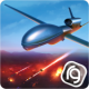 Drone Shadow Strike MOD APK 1.25.162 (Unlimited Money)