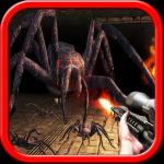 Dungeon Shooter MOD APK 1.4.29 (Unlimited Money)