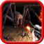 Dungeon Shooter 1.4.31 (Unlimited Money)