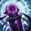 Empire Warriors Premium 2.4.15 (Unlimited Money)