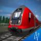 Euro Train Simulator 2 MOD APK 2020.4.35 (Unlocked)