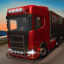 Euro Truck Driver 2018 3.5 (Unlimited Money)