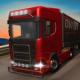 Euro Truck Driver 2018 MOD APK 3.5 (Unlimited Money)