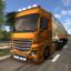 Euro Truck Evolution 3.1 Download (Unlimited Money)