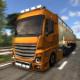 Euro Truck Evolution MOD APK 3.1 Download (Unlimited Money)