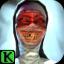 Evil Nun 1.7.6 (Monster Not Attack)