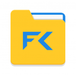File Commander MOD APK 7.5.41148 (Unlocked)