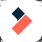 FilmoraGo MOD APK 6.1.0 (Unlocked)