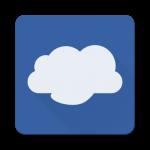 FolderSync Pro APK 3.0.41 (Paid for free)
