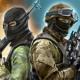 Forward Assault MOD APK 1.2021 (Enemy on Minimap)