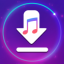 Free Music Downloader 1.1.1 (Ads Removed)