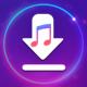 Free Music Downloader MOD APK 1.1.1 (AD Free)