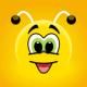FunEasyLearn MOD APK 2.8.8 (Mở khoá Premium)