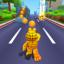 Garfield Rush 5.1.9 (Unlimited Money)