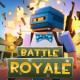 Grand Battle Royale MOD APK 3.4.7 (Unlimited Money)