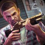 Grand Gangsters 3D MOD APK 2.2 (Unlimited Money)