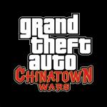 GTA: Chinatown Wars MOD APK 1.04 (Unlimited Money/Ammo)