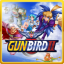 GunBird 2 2.2.0.343 (Unlimited Money)