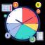 Habit Tracker 1.5.15 (Premium)