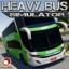 Heavy Bus Simulator 1.088 (Unlimited Money)