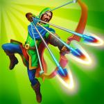 Hunter: Master of Arrows MOD APK 2.0.743 (MOD Menu)