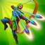 Hunter: Master of Arrows 2.0.743 (MOD Menu)