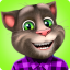 Talking Tom Cat 2 5.3.10.26 (Unlimited Coins)