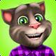 Talking Tom Cat 2 MOD APK 5.3.10.26 (Unlimited Coins)