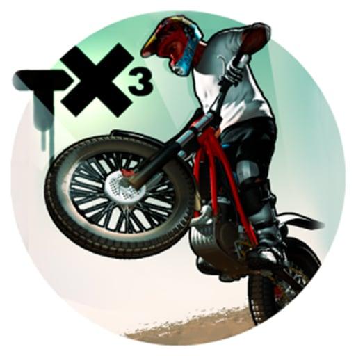 Trial Xtreme 3 MOD APK 7.7 Download (Unlimited Money)