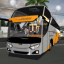 IDBS Bus Simulator 7.1 (Unlimited Money)