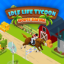 Idle Life Tycoon 1.3 (Unlimited Money)
