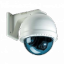 IP Cam Viewer Pro 7.3.9 (Paid for free)