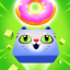Jelly Shift 1.8.13 (Unlimited Gems)