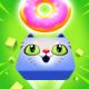 Jelly Shift MOD APK 1.8.11 (Unlimited Gems)