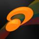 jetAudio HD Music Player Plus MOD APK 10.8.0 (Unlocked)