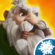 Legend of Solgard MOD APK 2.23.4 (Unlimited Energy)