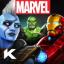 Marvel Realm of Champions APK 3.0.0