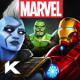 Marvel Realm of Champions APK 5.0.1 Download