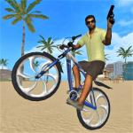 Miami Crime Vice Town MOD APK 2.9 (Unlimited Money)