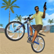 Miami Crime Vice Town MOD APK 2.9.6 (Unlimited Money)